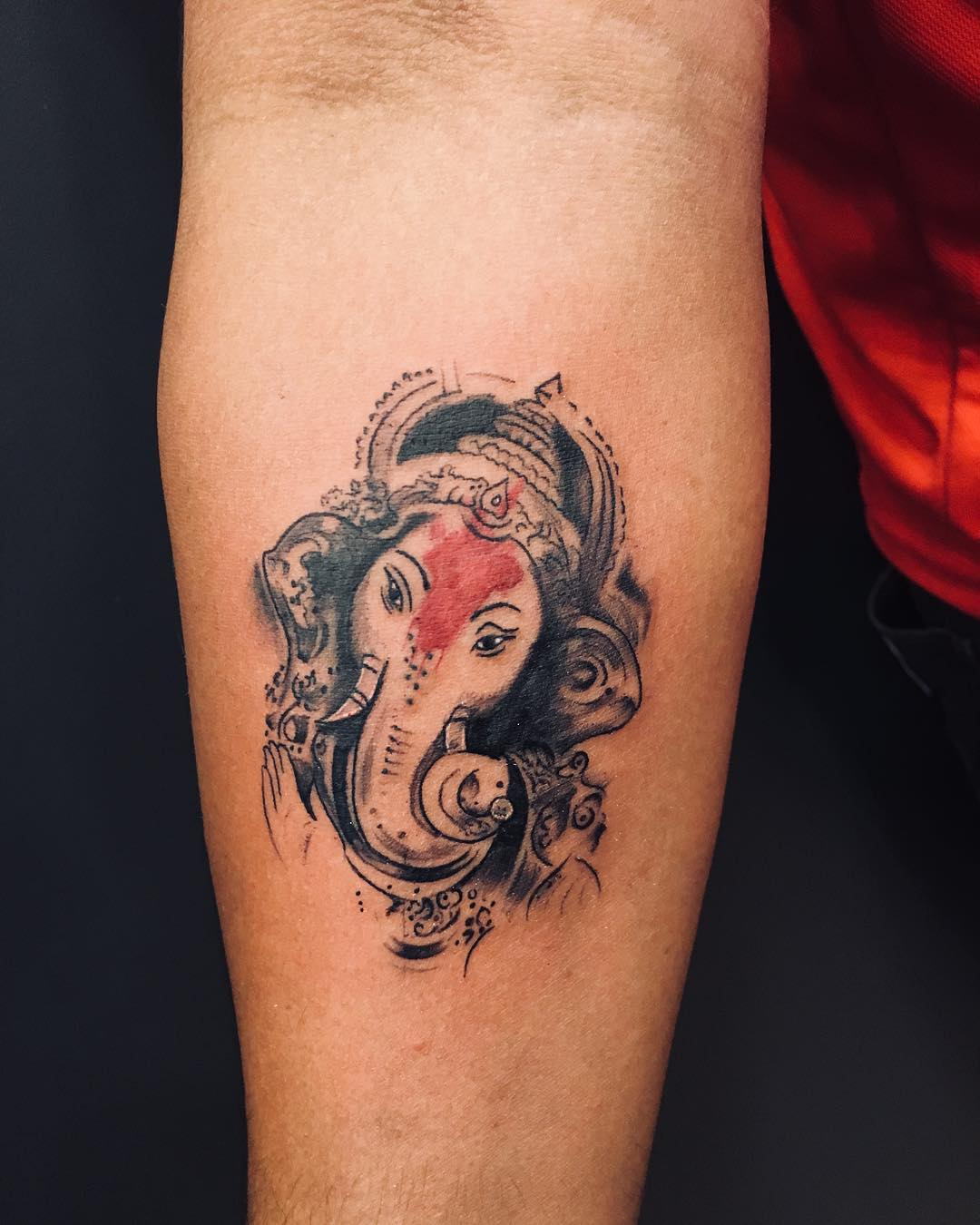 tattoos images