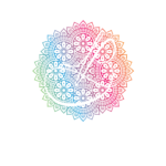 B TATTOOS BODY ART STUDIO​